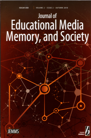 Examples Of Essay Proposals Die Journal Of Educational Media Memory And Society Erforscht Wie Durch  Lernprozesse Und Bildungsmedien Gesellschaftliche Perspektiven Gebildet Und   English Literature Essay also High School Vs College Essay Compare And Contrast Gei Journal Of Educational Media Memory And Society Jemms Thesis Statement Example For Essays