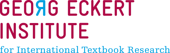 Georg Eckert Institut for International Textbook Research
